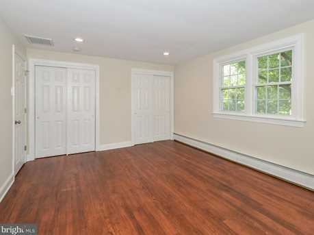 29 Windover Lane - Photo 11