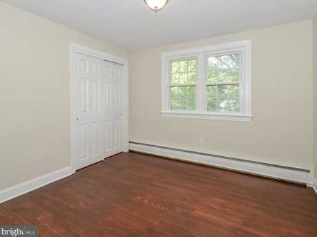 29 Windover Lane - Photo 13
