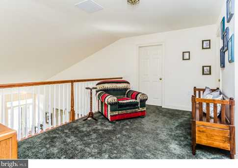 248 Willow Drive - Photo 17