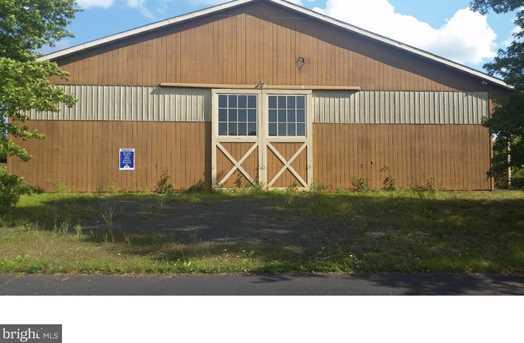 1216 Kellers Church Rd - Photo 11