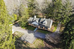 6015 W Valley Green Road - Photo 1