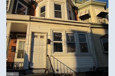 212 W 25th Street - Photo 1