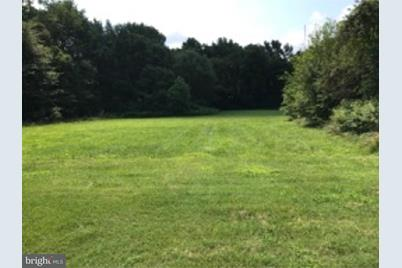 360 Fork Branch Road - Photo 1