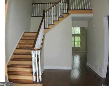 2539 Kings Mill Road - Photo 5