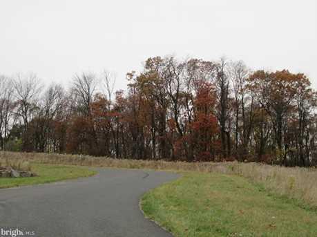 2640 Long Ridge Drive - Photo 13