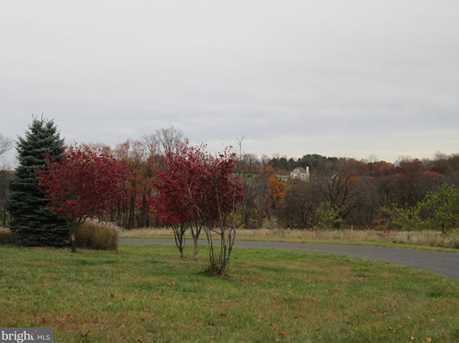 2640 Long Ridge Drive - Photo 15