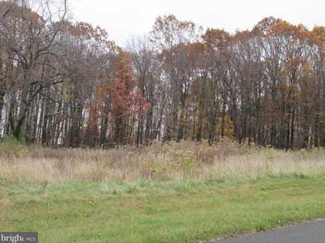 2640 Long Ridge Drive - Photo 7