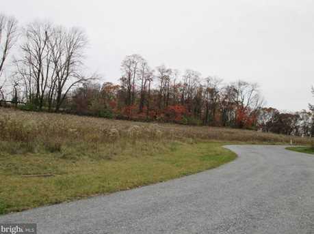 2640 Long Ridge Drive - Photo 3