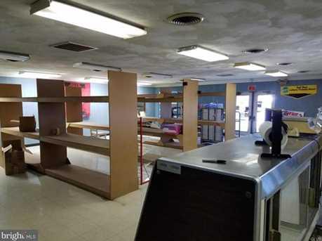 1035 Bushkill Center Rd #1 & 2 - Photo 7