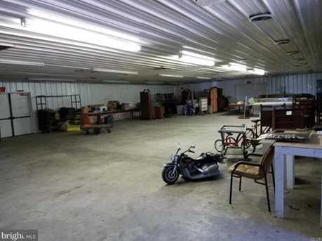 1035 Bushkill Center Rd #1 & 2 - Photo 5