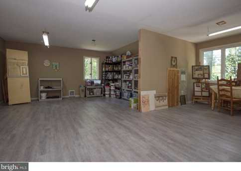 325 Stouts Valley Road - Photo 21