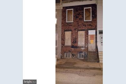 2412 N Colorado Street - Photo 1