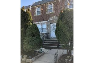 6451 Hawthorne Street - Photo 1