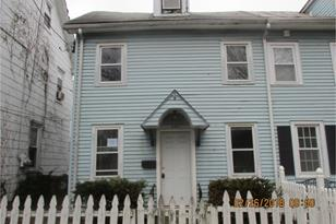 230 Walnut Street - Photo 1