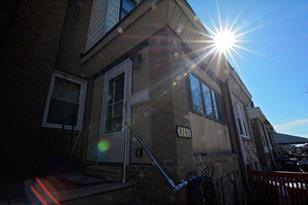 4743 Bleigh Avenue - Photo 1