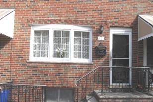 821 Moore Street - Photo 1