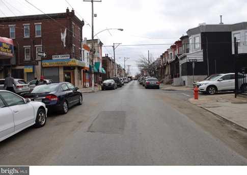 3303 N 6th Street - Photo 19