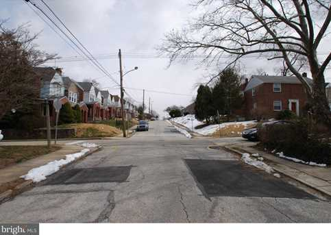 46 Wayne Avenue - Photo 21