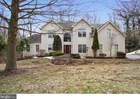 84 Old Mill Dr - Photo 3