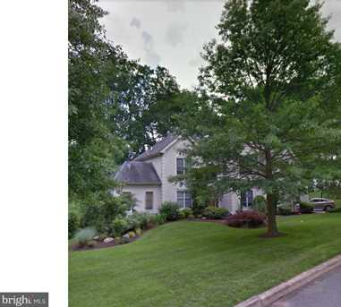 84 Old Mill Drive - Photo 1
