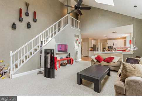 84 Old Mill Dr - Photo 13