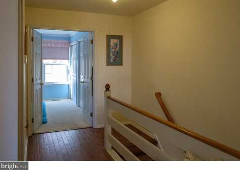 3142 William Road - Photo 11