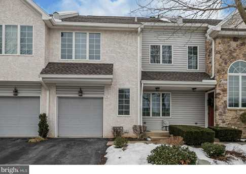 72 Buttonwood Drive - Photo 1