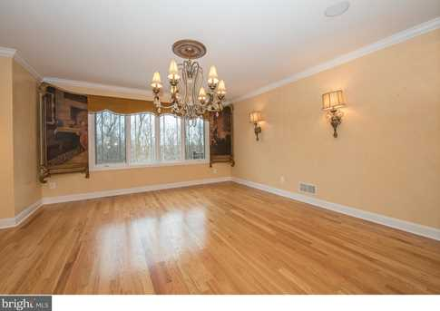 1491 Wesleys Run - Photo 5