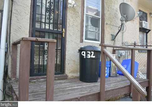 932 N Saint Bernard Street - Photo 15