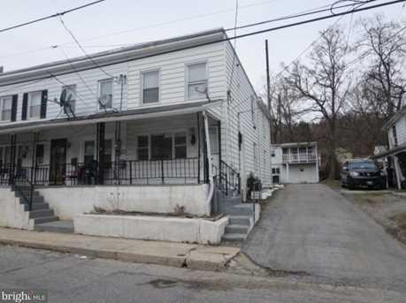 643 Merchant Street - Photo 3