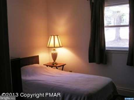 272 Countryside Drive - Photo 7
