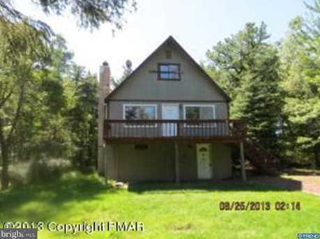 106 (57 Cinnamon Trail - Photo 1