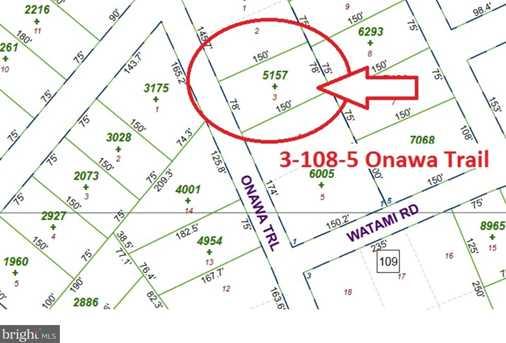 3-108-5 Onawa Trail - Photo 1