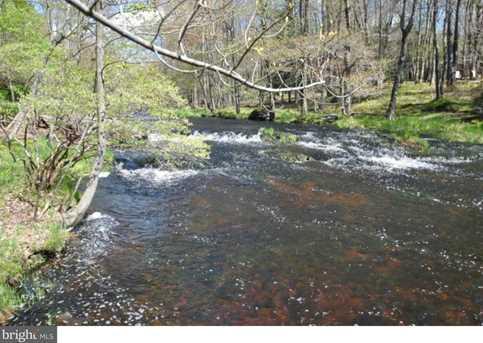 248 Trout Creek Drive - Photo 25