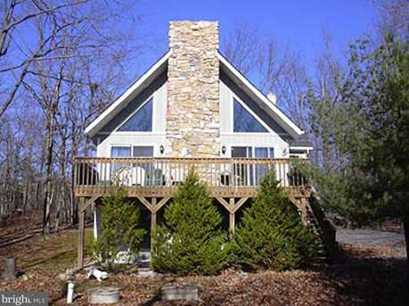 241 Summit Drive - Photo 1