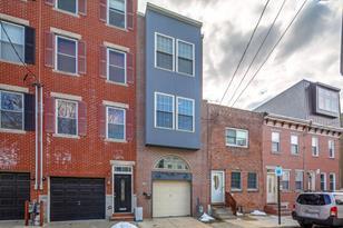 2134 Webster Street - Photo 1