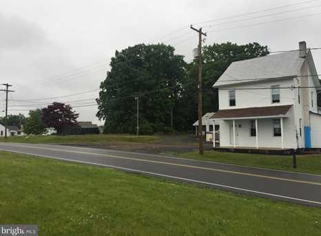 704 Montgomery Avenue - Photo 1