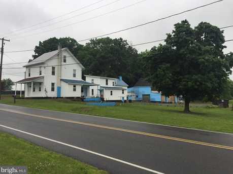 704 Montgomery Avenue - Photo 5