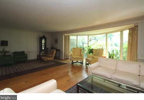 1247 Country Club Rd - Photo 9