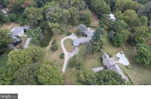 1247 Country Club Rd - Photo 1