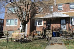 8414 Jackson Street - Photo 1