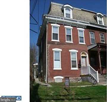 217 E Jacoby Street - Photo 1