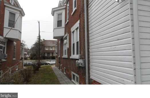 206 W Fornance Street - Photo 17