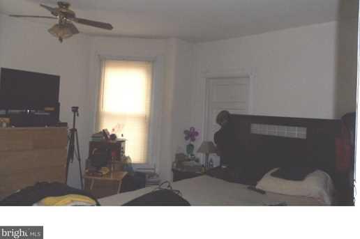 206 W Fornance Street - Photo 15