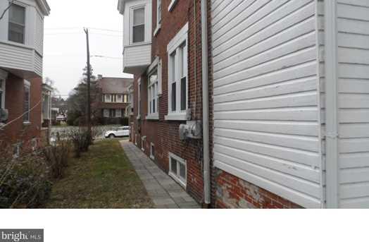 206 W Fornance Street - Photo 5