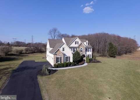 1451 Creek View Lane - Photo 23