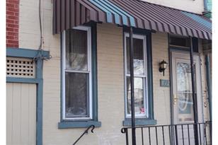 512 King Street - Photo 1