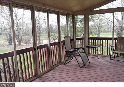 136 Country Club Drive - Photo 25
