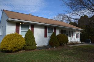 118 Valley View Road - Photo 1