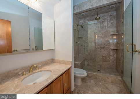11510 Valley Forge Circle #15J - Photo 15